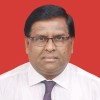 Mr. Prakash Dhapre  Hon. Treasurer
